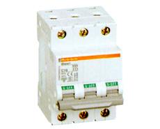 LC1D/LP1D系列接触器