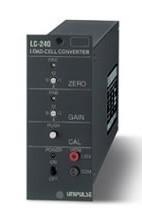 LC240 传感器转换器