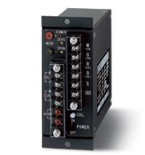 LC210/LC210C/LC210AZ 传感器转换器