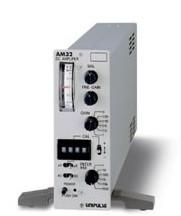 AM32AZ 直流信號放大器