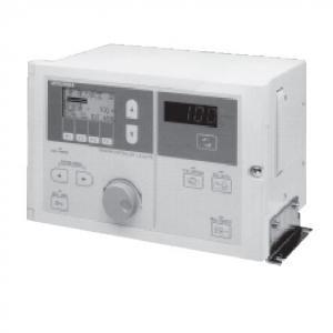 LD-30FTA 半张力控制系统