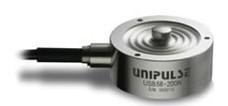 USB58 高精度 拉伸/壓縮傳感器