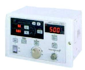 LD-30FTA三菱半自动张力系统